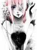 Emo Boys Emo Girls - 3m0_Girl345 - thumb4250