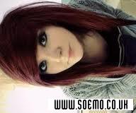 soEmo.co.uk - Emo Kids - 3m0cH1cK