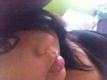 Emo Boys Emo Girls - 3m0r41n80w - thumb182431
