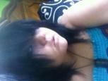 Emo Boys Emo Girls - 3m0r41n80w - thumb182428