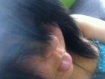 Emo Boys Emo Girls - 3m0r41n80w - thumb182429