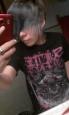 Emo Boys Emo Girls - 6DarkStar6Aiden6 - thumb110461