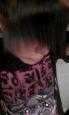 Emo Boys Emo Girls - 6DarkStar6Aiden6 - thumb110451