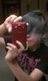 Emo Boys Emo Girls - 6DarkStar6Aiden6 - thumb110456