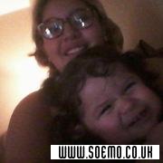 soEmo.co.uk - Emo Kids - AAaddict