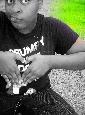 Emo Boys Emo Girls - AaliyahAtrociousBbby - thumb5553