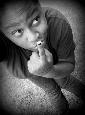 Emo Boys Emo Girls - AaliyahAtrociousBbby - thumb5554