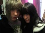 Emo Boys Emo Girls - Aaron - thumb129945