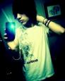 Emo Boys Emo Girls - Aaron_SuckMyDick - thumb61090