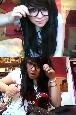 Emo Boys Emo Girls - AbbehAutopsy - thumb12262