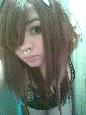 Emo Boys Emo Girls - AbbehAutopsy - thumb2441