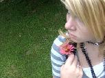 Accident_Prone_Anna - soEmo.co.uk