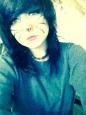 Emo Boys Emo Girls - AgeOfPanic812 - thumb175467