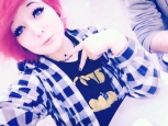 Emo Boys Emo Girls - AgeOfPanic812 - thumb203893