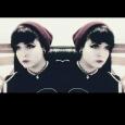 Emo Boys Emo Girls - AgeOfPanic812 - thumb192963