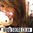 soEmo.co.uk - Emo Kids - AhoyClobo