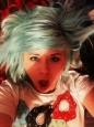 Emo Boys Emo Girls - Aiimee-mariie - thumb149702