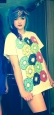 Emo Boys Emo Girls - Aiimee-mariie - thumb149984