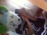 Emo Boys Emo Girls - Aiimee-mariie - thumb151411