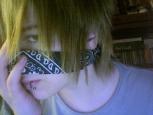 Emo Boys Emo Girls - Akumu-Kizu - thumb92843