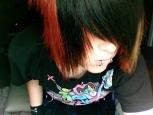 Emo Boys Emo Girls - Akumu-Kizu - thumb92853