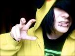 Emo Boys Emo Girls - Akumu-Kizu - thumb92861