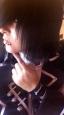 Emo Boys Emo Girls - Akumu-Kizu - thumb92862