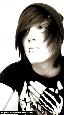 Emo Boys Emo Girls - AlexxStarz - thumb34983