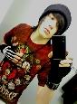 Emo Boys Emo Girls - AlexxStarz - thumb33281
