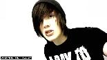 Emo Boys Emo Girls - AlexxStarz - thumb34982