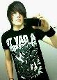 Emo Boys Emo Girls - AlexxStarz - thumb33289