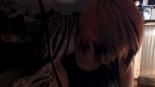 Emo Boys Emo Girls - Alli - thumb158381