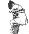 Emo Boys Emo Girls - Alli - thumb150134