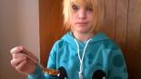 Emo Boys Emo Girls - Alli - thumb157248
