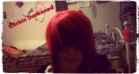 Emo Boys Emo Girls - Alli - thumb163917
