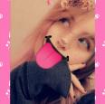 Emo Boys Emo Girls - Alli - thumb274947