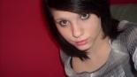 Emo Boys Emo Girls - Amanda-Dreamland - thumb164212