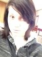 Emo Boys Emo Girls - Amanda-Dreamland - thumb164213