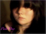 Emo Boys Emo Girls - AmandaxBliss - thumb11050