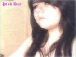 Emo Boys Emo Girls - AmandaxBliss - thumb10030