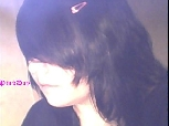 Emo Boys Emo Girls - AmandaxBliss - thumb10055