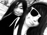 Emo Boys Emo Girls - AnNiEbOoBaMbI - thumb157873