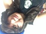 Emo Boys Emo Girls - AnNiEbOoBaMbI - thumb155692