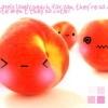 soEmo.co.uk - Emo Kids - AndyMooMilkshake