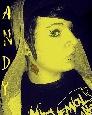 Emo Boys Emo Girls - AndyTheBadman - thumb36899