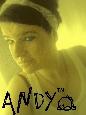 Emo Boys Emo Girls - AndyTheBadman - thumb38393