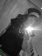 Emo Boys Emo Girls - AndyTheBadman - thumb39568