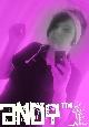Emo Boys Emo Girls - AndyTheBadman - thumb37062