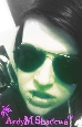 Emo Boys Emo Girls - AndyTheBadman - thumb37422