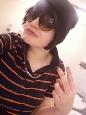 Emo Boys Emo Girls - AndyTheBadman - thumb36085